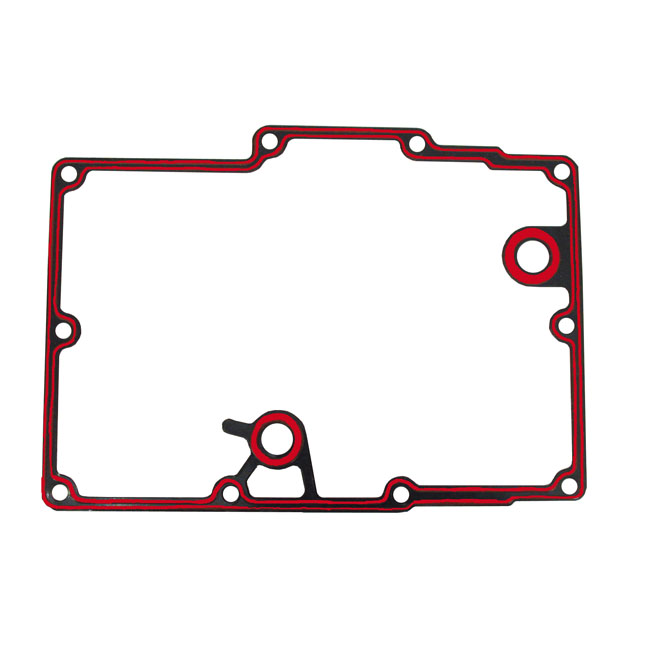 Transmission gaskets oil pan