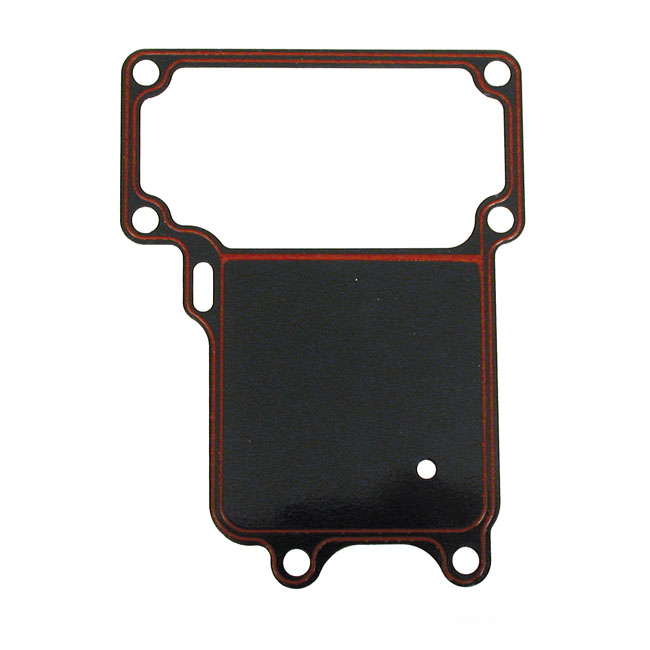 Transmission gaskets top cover
