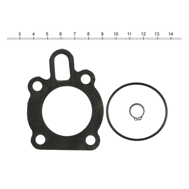 Oil pumps gasket kits