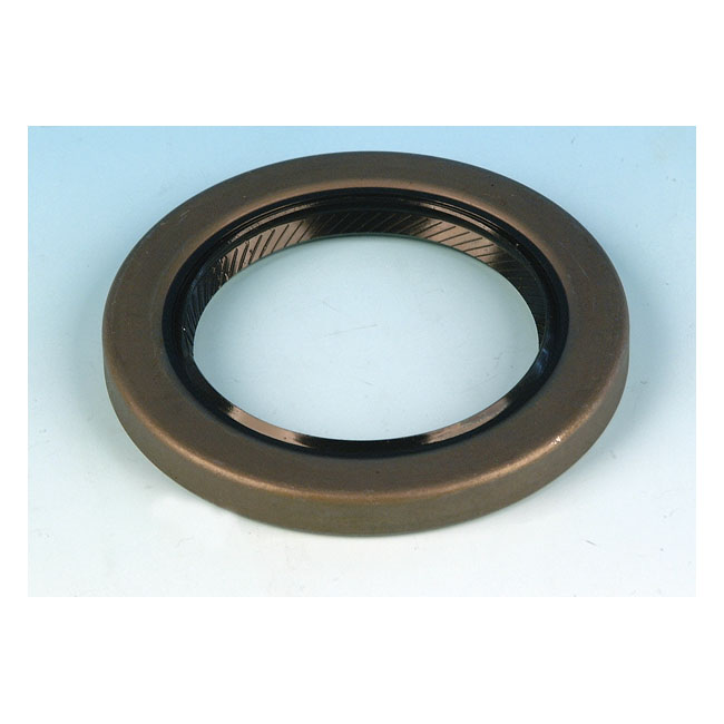 Mainshaft oil seals