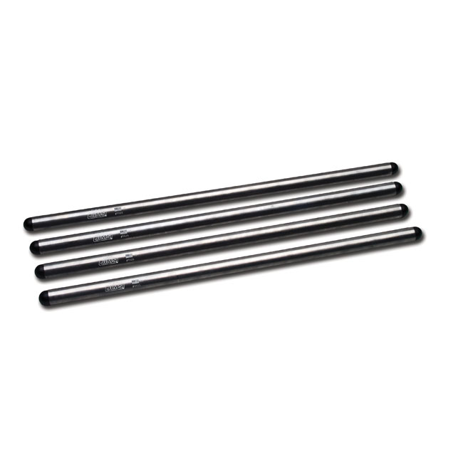 Pushrod kits