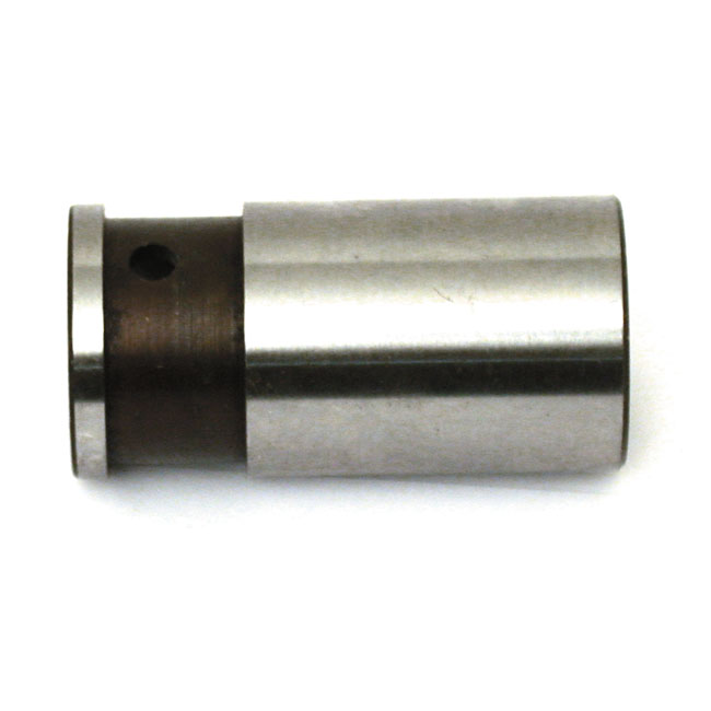 Shifter shaft bushings