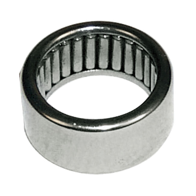 Cams bearings