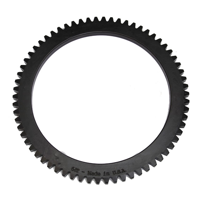 66 TOOTH RING GEAR REPLACEMENT,bkr.mcsh.552027