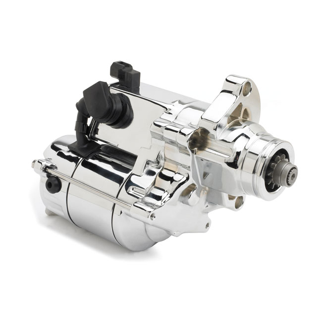 ALL BALLS HIGH TORQUE STARTER 1.4KW,bkr.mcsh.530610