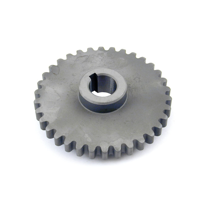 ANDREWS CAM DRIVE GEAR KIT,bkr.mcsh.503576