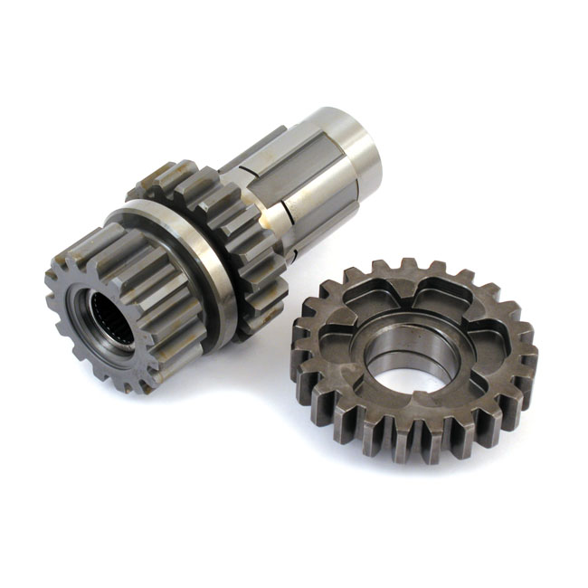ANDREWS CLOSE RATIO 3RD GEAR SET,bkr.mcsh.503735