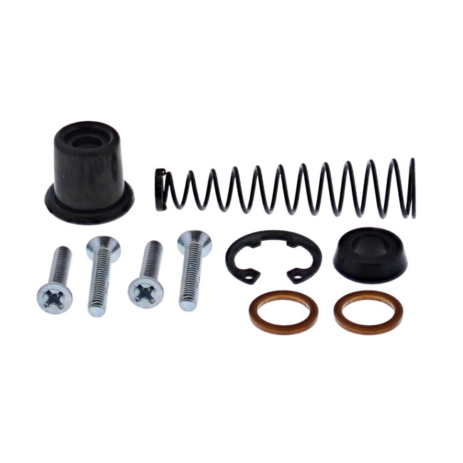 All Balls master cylinder rebuild kit clutch,bkr.mcsh.579592