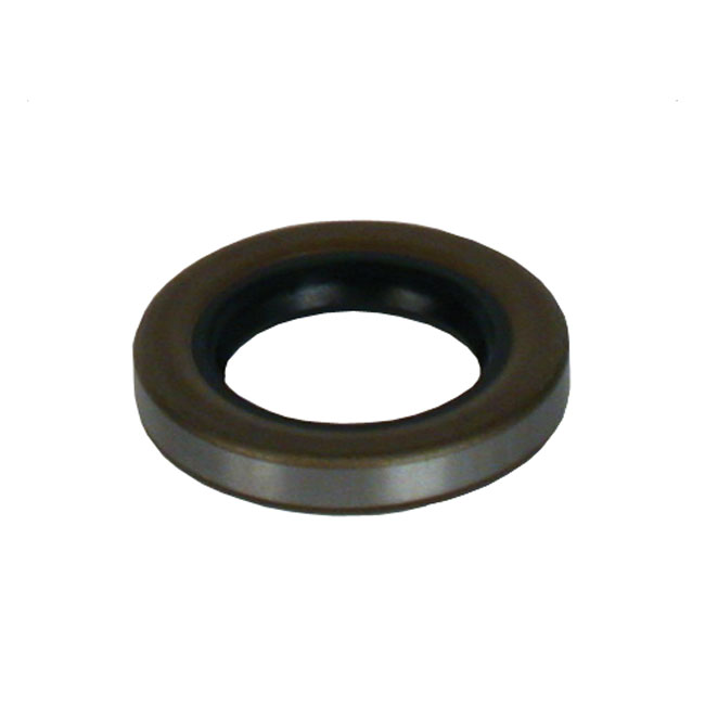 BDL OIL SEAL,bkr.mcsh.515189