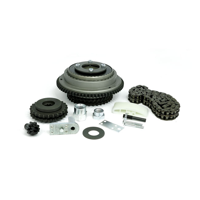 BDL PRIMARY CHAIN DRIVE KIT,bkr.mcsh.518938