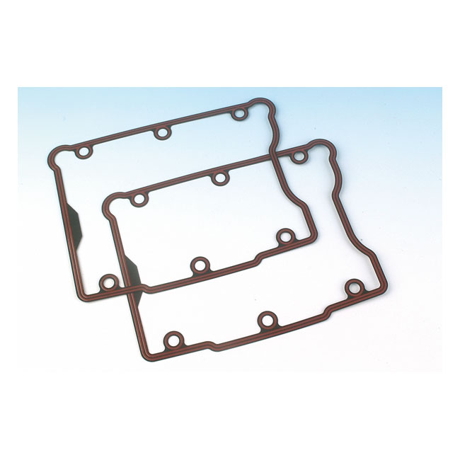 BDL REPL. FRONT PULLEY COVER,bkr.mcsh.518728