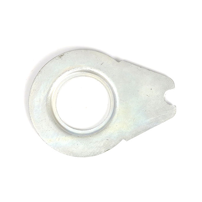 BRACKET, FRICTION DISC,bkr.mcsh.904983