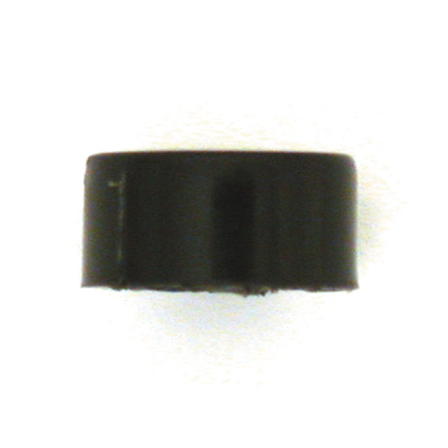 BUTTON CAP, SHORT H/B SWITCH,bkr.mcsh.516070