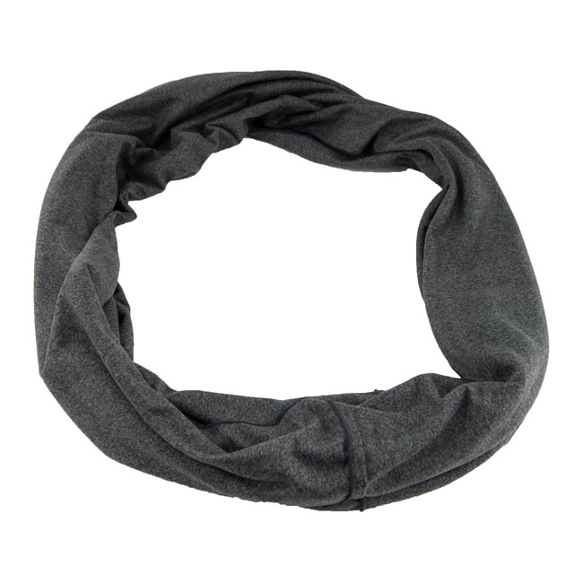 By City Scarf, grey,bkr.mcsh.590685
