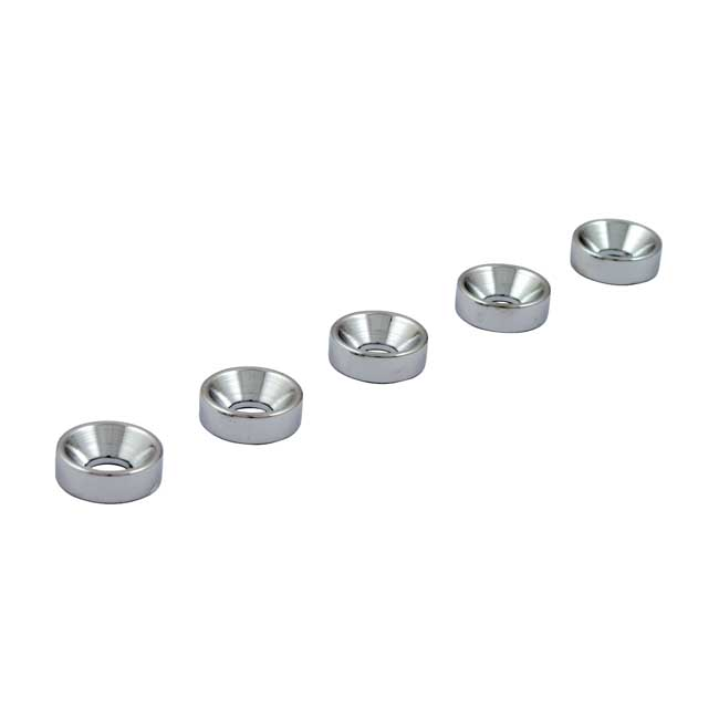 COLONY COUNTERSUNK FLATWASHERS 7/16 INCH,bkr.mcsh.990148