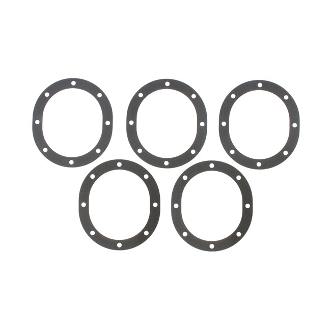 COMETIC GASKET DERBY COVER,bkr.mcsh.561505