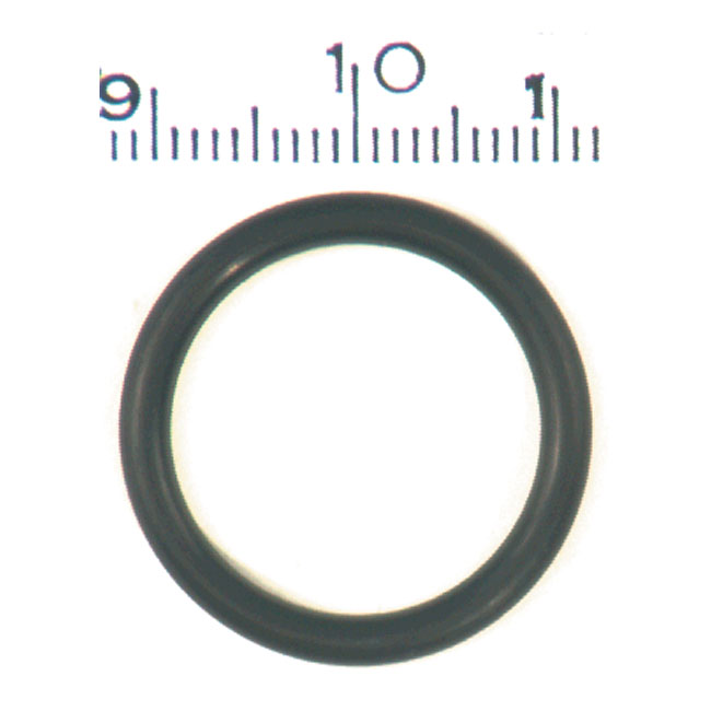 COMETIC O-RING, RCKR/PUSHROD/KICKST.SHAF,bkr.mcsh.561253