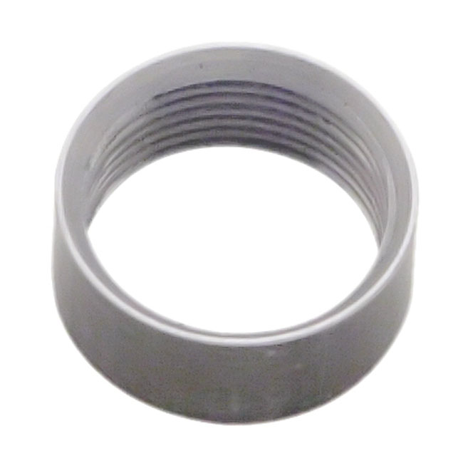 COVINGTONS 83-UP GAS CAP BUNG,bkr.mcsh.953835