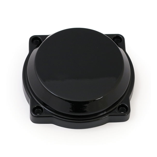 CV CARB TOP COVER,bkr.mcsh.904800