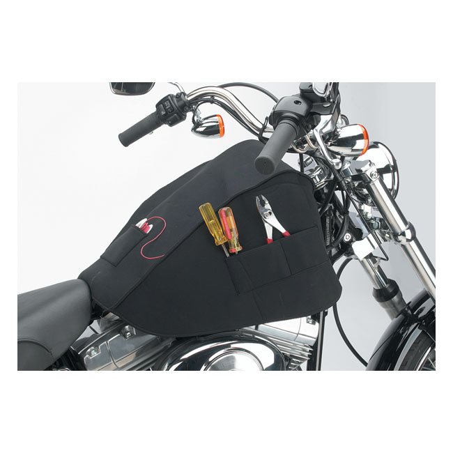CYCLE SKYNS 3.2 SPORTY TANK COVER,bkr.mcsh.967003