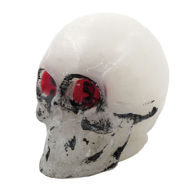 CYCLE VISIONS MULTITUDE SKULLHEAD TOPPER,bkr.mcsh.968276