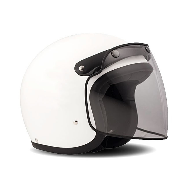DMD FLIP UP VISOR CLEAR,bkr.mcsh.539159