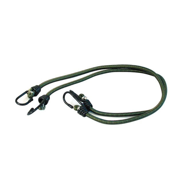 FOSCO BUNGEES, GREEN,bkr.mcsh.545260