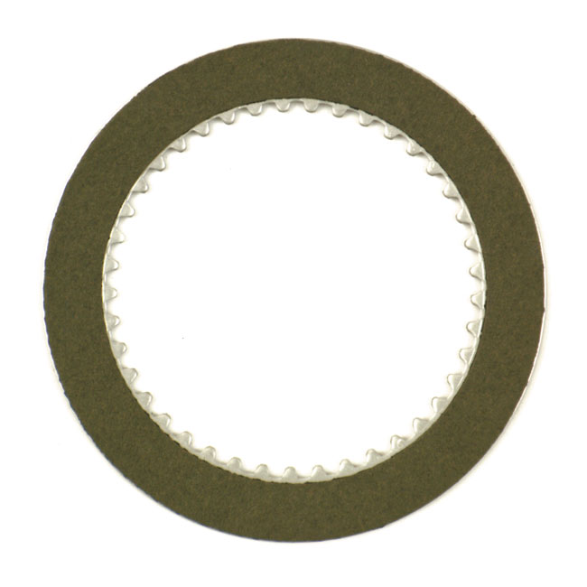 FRICTION PLATE, FOR ETC CLUTCH,bkr.mcsh.518571