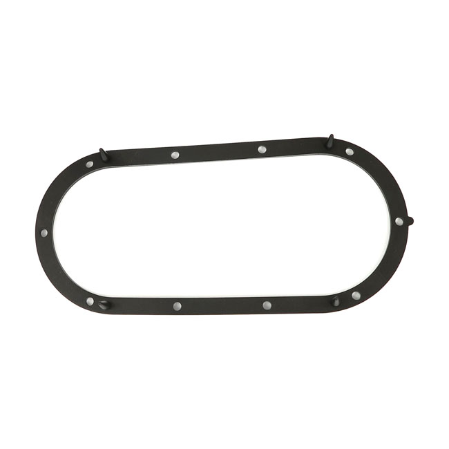 Fuel tank top plate seal,bkr.mcsh.910115