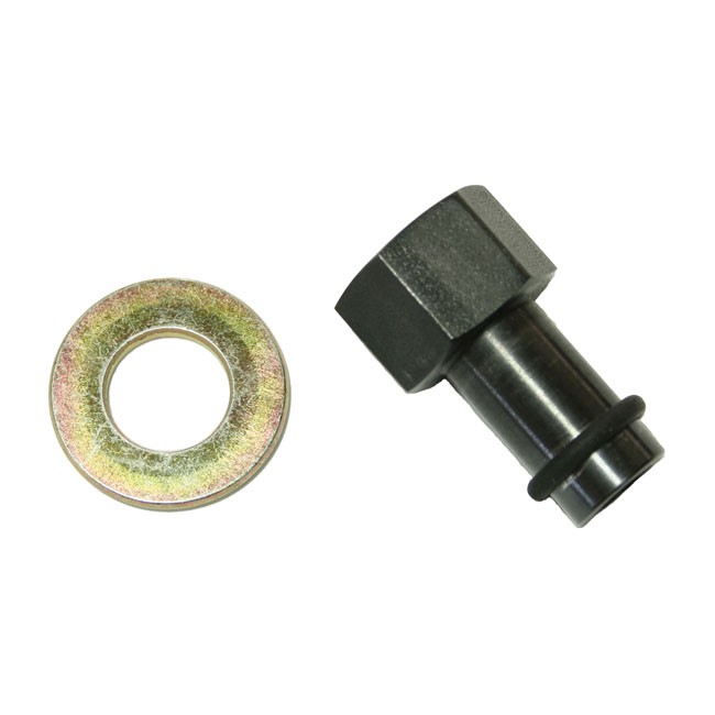 GEORGE GAR. CLUTCH SPRING ADAPTER NUT,bkr.mcsh.979430