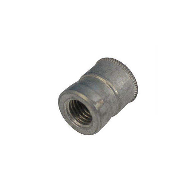 GW REPL. THREADED NUTSERTS 1/4-20,bkr.mcsh.973109