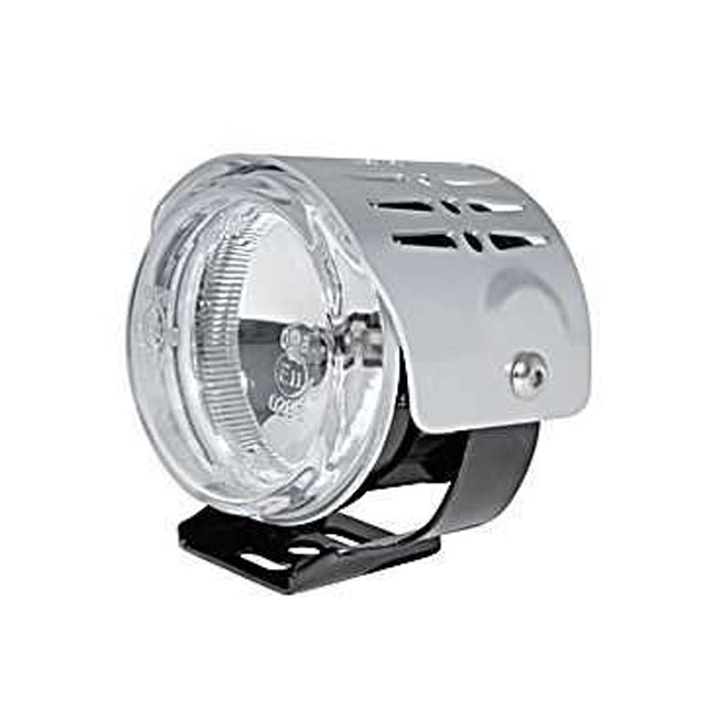"HASWELL, 2.75"" SPOTLAMP HIGH BEAM,bkr.mcsh.943641"