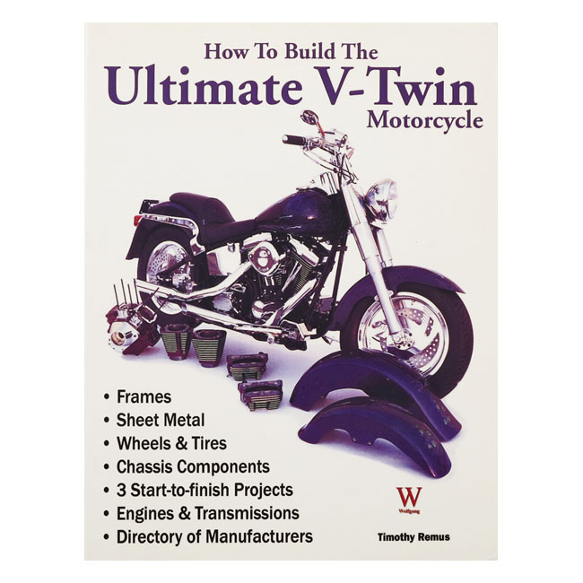 HOW TO BUILD THE ULTIMATE V-TWIN,bkr.mcsh.991190