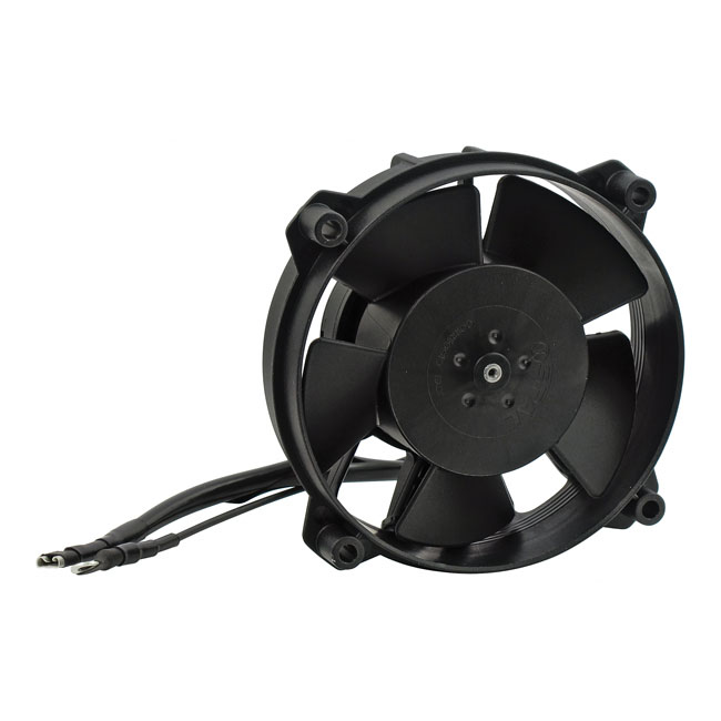 JAGG HIGH PERFORMANCE FAN FOR FANPACKS,bkr.mcsh.970762