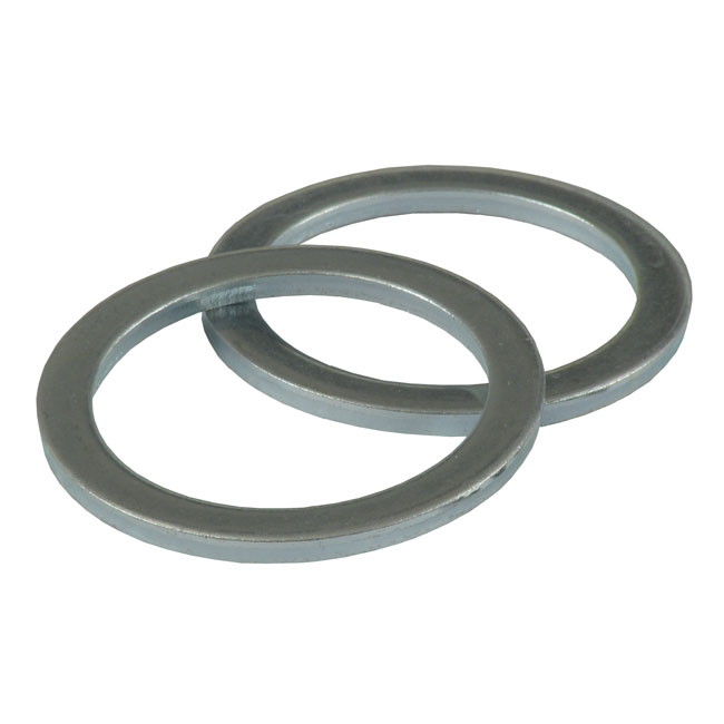 JAMES BACK UP RING, FORK SEAL,bkr.mcsh.526100