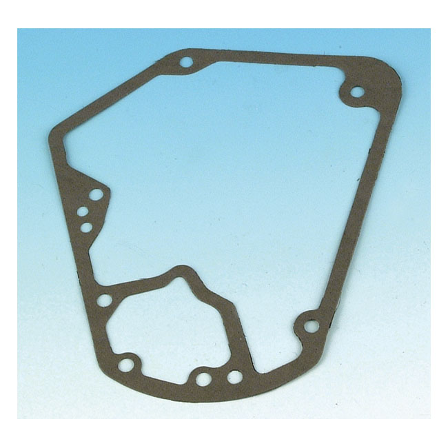 JAMES CAM COVER GASKET,bkr.mcsh.521275