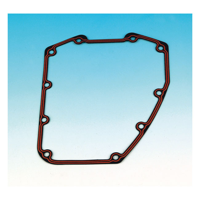 JAMES CAM COVER GASKETS,bkr.mcsh.526394