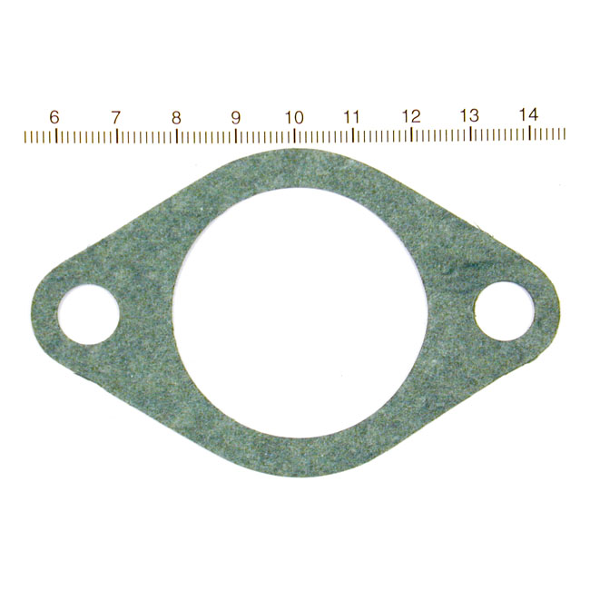 JAMES CARB TO MANIFOLD GASKET,bkr.mcsh.555548