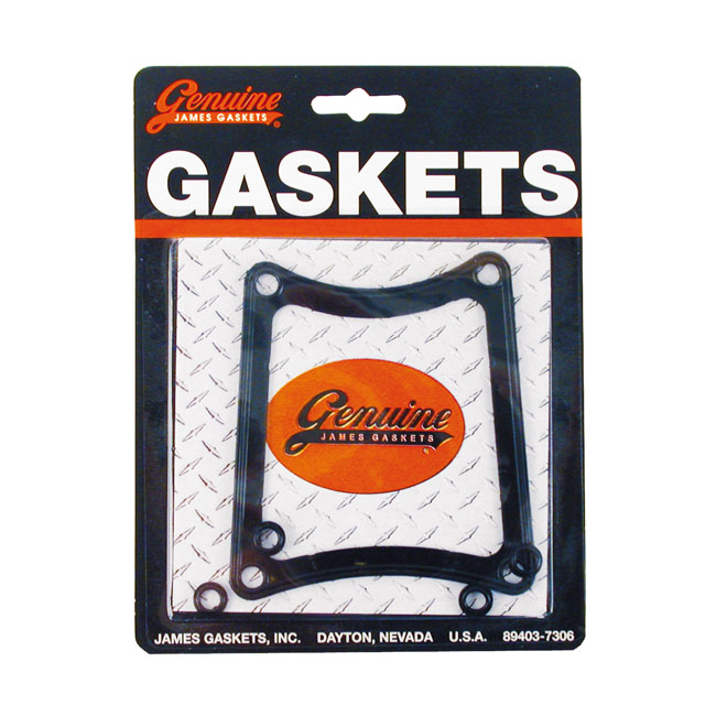 JAMES GASKETS, INSPECTION COVER,bkr.mcsh.526069