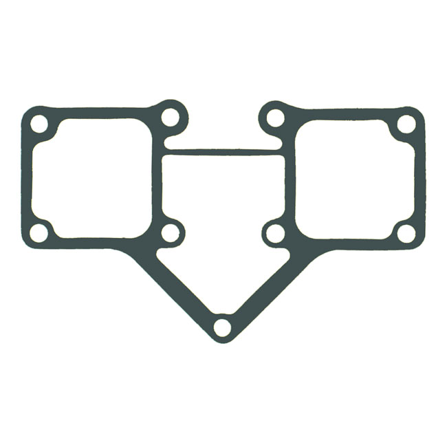 JAMES GASKETS, ROCKER COVER,bkr.mcsh.526200