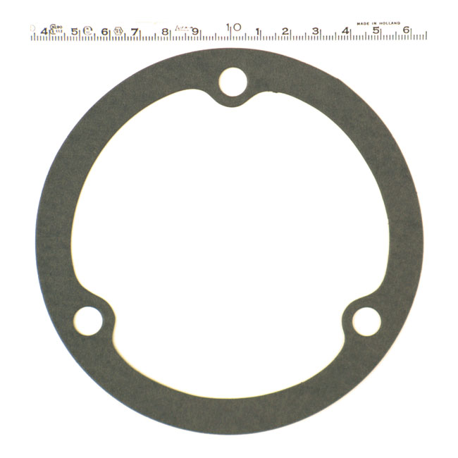 JAMES GASKET, PRIMARY TO ENGINE CASE,bkr.mcsh.518460