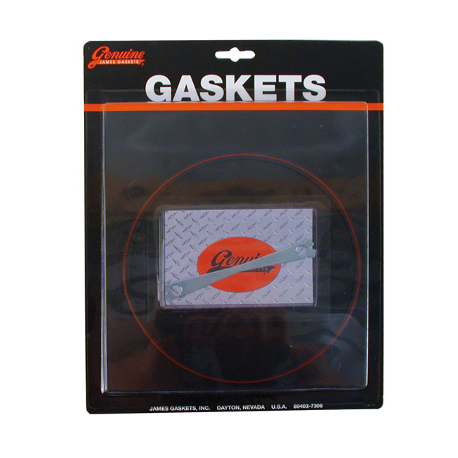 JAMES GASKET REPAIR KIT CRANKCASE,bkr.mcsh.526010