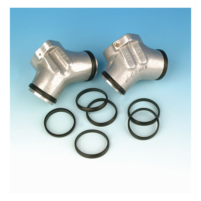JAMES MANIFOLD TO CYL HEAD SEAL,bkr.mcsh.526207