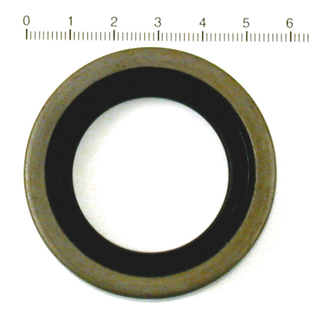 JAMES OIL SEAL, MAINDRIVE GEAR S-R,bkr.mcsh.946541