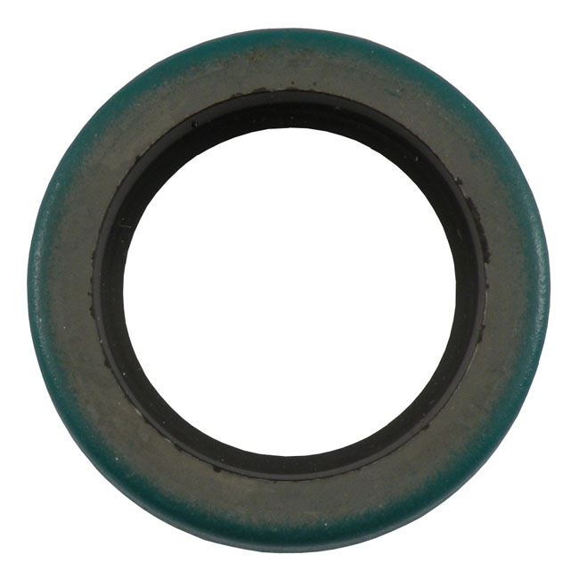 JIMS STEEL BACKED CAM SEAL,bkr.mcsh.961366
