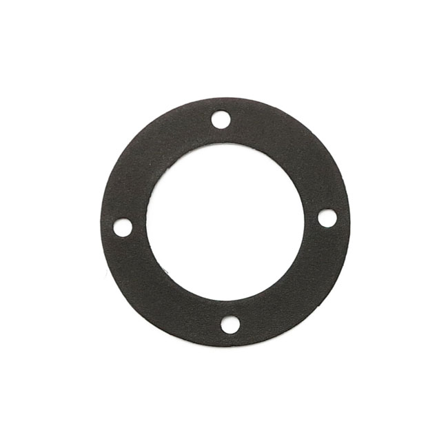 James, gasket mainshaft seal retainer,bkr.mcsh.568820