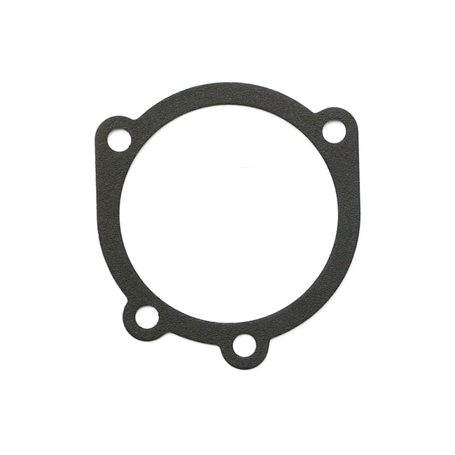 James gaskets, carb to air cleaner housing,bkr.mcsh.568812