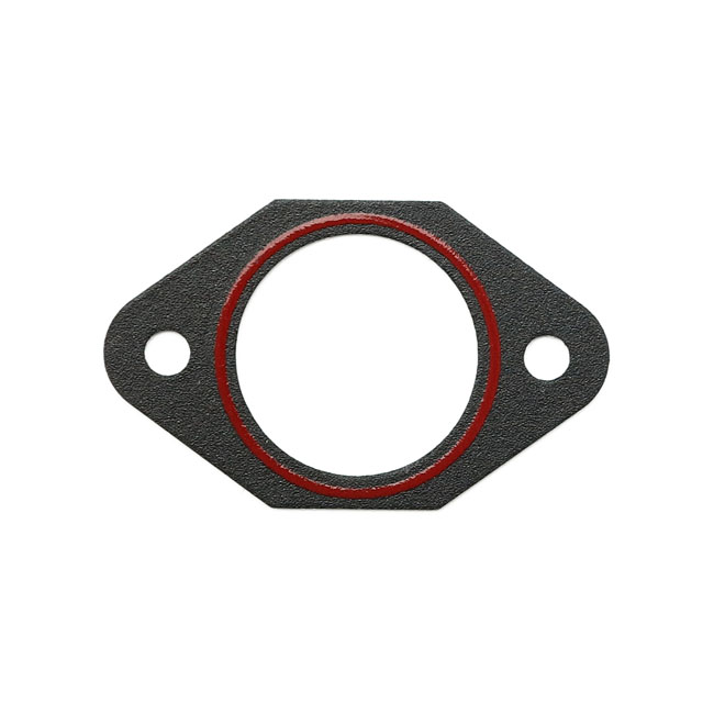 James, gaskets carb to manifold,bkr.mcsh.568810