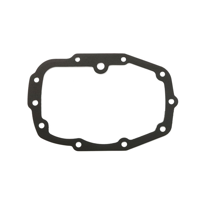 James, gaskets transm. bearing housing,bkr.mcsh.568821