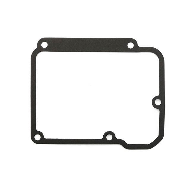 James gaskets, transm. top cover,bkr.mcsh.568815